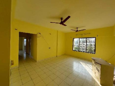 2 BHK 1045 Sq.ft. Residential Apartment for Rent in Pashan Sus Road, Pune