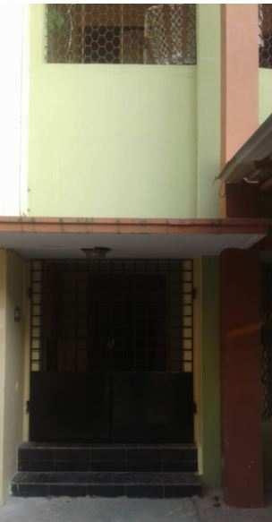2 BHK 850 Sq.ft. House & Villa for Rent in West Mambalam, Chennai