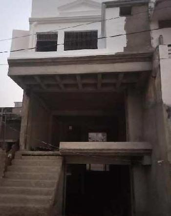 640 Sq.ft. Office Space for Rent in Kareli, Allahabad