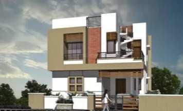 4 BHK 2200 Sq.ft. House & Villa for Sale in Greater Hyderabad