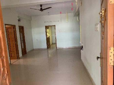 3 BHK 1800 Sq.ft. Residential Apartment for Rent in Poonamale High Road, Chennai