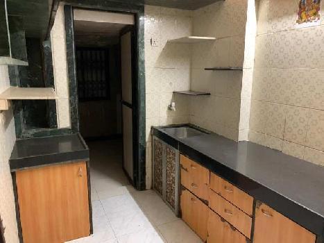 1 BHK 850 Sq.ft. Residential Apartment for Rent in Ghatkopar, Mumbai