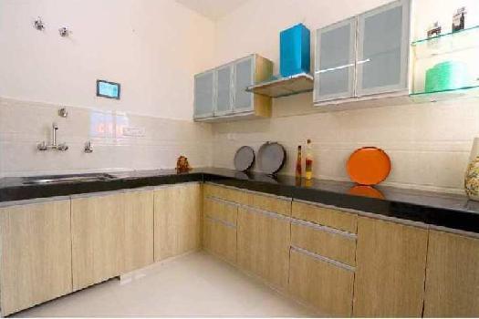 3 BHK 1400 Sq.ft. Residential Apartment for Sale in Vaishali Nagar, Jaipur