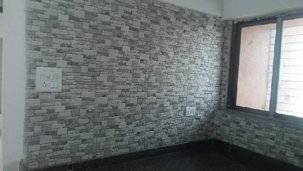 1 BHK 700 Sq.ft. Residential Apartment for Rent in Lower Parel, Mumbai