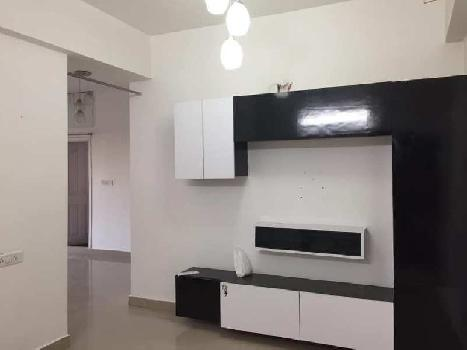 3 BHK 1320 Sq.ft. Residential Apartment for Rent in Madinaguda, Hyderabad