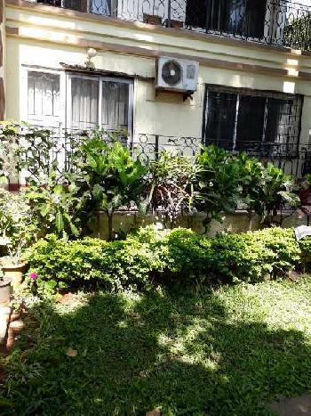 3 BHK 2924 Sq.ft. Residential Apartment for Sale in Vasanth Nagar, Bangalore