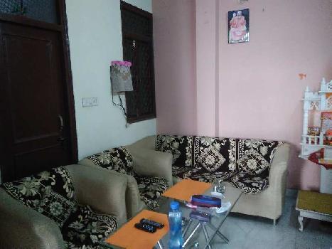 2 BHK 700 Sq.ft. Builder Floor for Sale in Sita Ram Bazar, Delhi