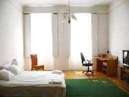 3 BHK Flat for Rent in Kalewadi, Pune