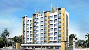 8700 Sq.ft. Showroom for Rent in NIBM Road, Pune