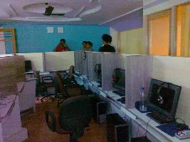 400 Sq.ft. Office Space for Rent in NIBM Road, Pune