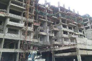 2 BHK Flat for Sale in Kondhwa