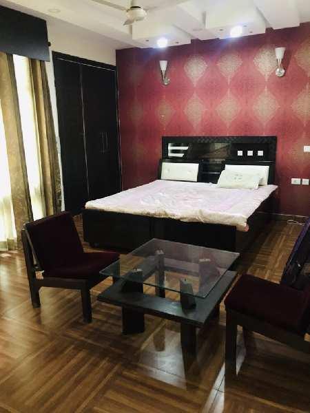 3 BHK 1800 Sq.ft. Residential Apartment for Rent in Ganpati Enclave, Bathinda