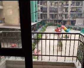 3 BHK 1310 Sq.ft. Residential Apartment for Rent in Sector 3 A Vaishali, Ghaziabad