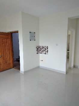 2 BHK 1095 Sq.ft. Residential Apartment for Sale in Sholinganallur, Chennai