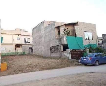 150 Sq. Yards Residential Plot for Sale in Beeramguda, Hyderabad