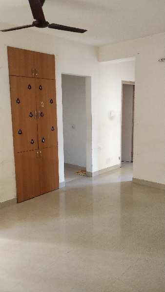 2 BHK 917 Sq.ft. Residential Apartment for Rent in Thiruporur, Chennai
