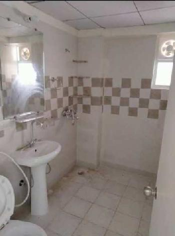 2 BHK 1165 Sq.ft. Residential Apartment for Rent in Gaur City 1, Greater Noida West