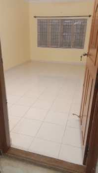 2 BHK 1400 Sq.ft. Residential Apartment for Rent in Pai Layout, Bangalore