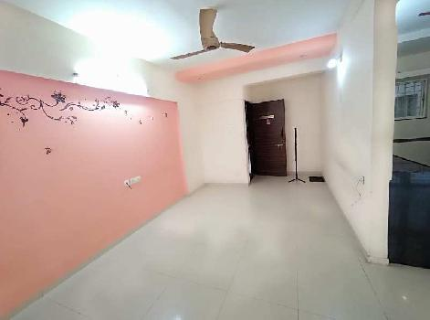 2 BHK 1000 Sq.ft. Residential Apartment for Rent in Wakad, Pune