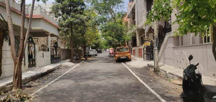 2 BHK 1300 Sq.ft. House & Villa for Rent in Haragadde, Bangalore