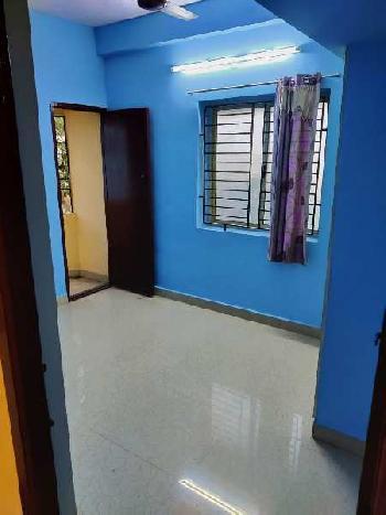 2 BHK 1090 Sq.ft. Residential Apartment for Rent in Guduvancheri, Chennai