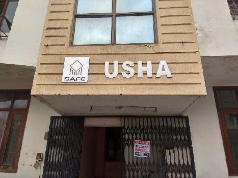 3 BHK 1450 Sq.ft. Builder Floor for Sale in Nirman Nagar, Jaipur
