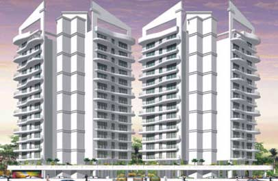 3 BHK Residential Land / Plot for Sale in Kharghar, Navi Mumbai - 1750 Sq.ft.
