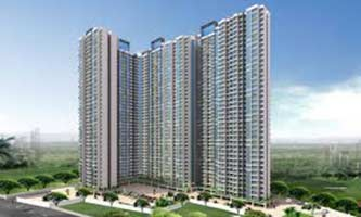 2 BHK Flats & Apartments for Sale in Kharghar, Navi Mumbai - 1065 Sq.ft.