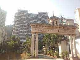 2 BHK 1150 Sq.ft. Residential Apartment for Rent in Sector 5 Kharghar, Navi Mumbai