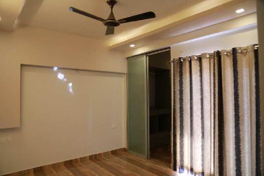 1 BHK 630 Sq.ft. Residential Apartment for Sale in Badowala, Dehradun
