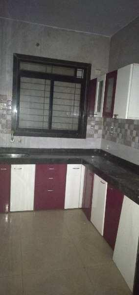 1 BHK 600 Sq.ft. Residential Apartment for Rent in Kalher, Bhiwandi, Thane