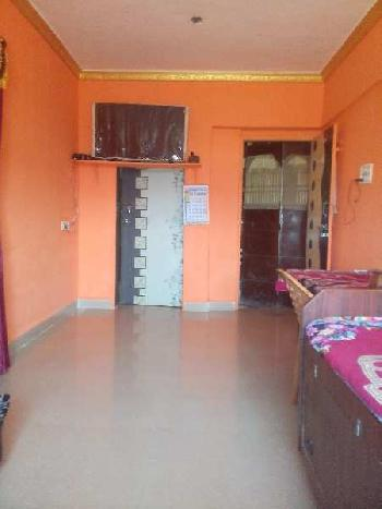 2 BHK 700 Sq.ft. Residential Apartment for Sale in Kalyan East, Thane