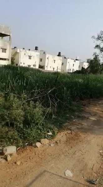 3 Acre Farm Land for Rent in Bowrampet, Hyderabad
