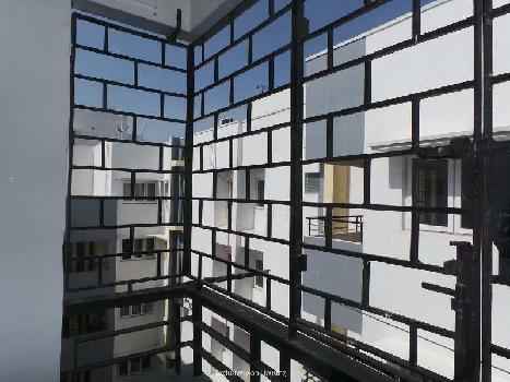 3 BHK 1590 Sq.ft. Residential Apartment for Sale in Pallikaranai, Chennai
