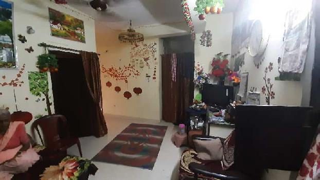 3 BHK 100 Sq.ft. Residential Apartment for Sale in Sanat Nagar, Hyderabad