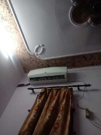1 RK 350 Sq.ft. Residential Apartment for Rent in Sector 16B Dwarka, Delhi