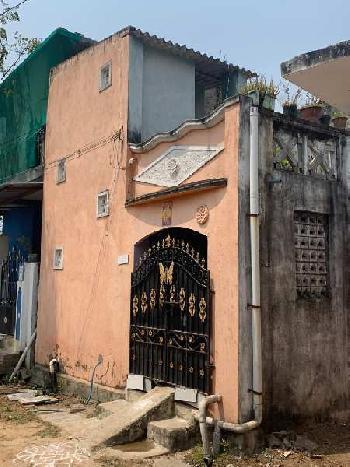 2 BHK 650 Sq.ft. House & Villa for Sale in Anakaputhur, Chennai