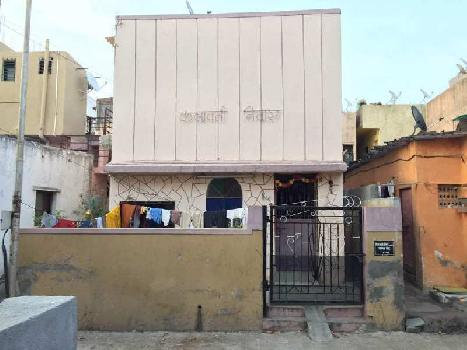 1 BHK 1000 Sq.ft. House & Villa for Rent in Vadgaon, Pune
