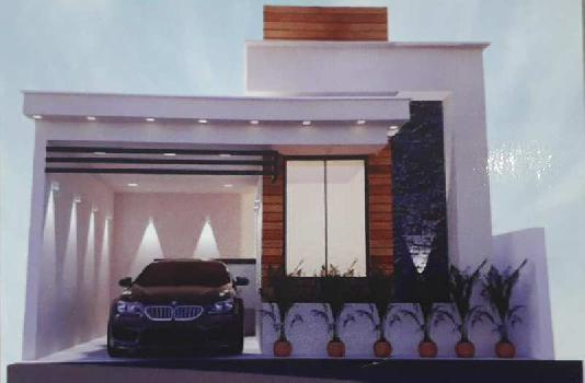 1 BHK 600 Sq.ft. House & Villa for Sale in Anekal, Bangalore
