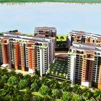 5 BHK Flat for Sale in Outer Ring Road, Bangalore