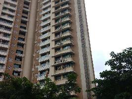 2 BHK Flat for Rent in Kandivali East