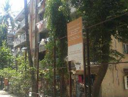 2 BHK Flat for Sale in Thakur Village