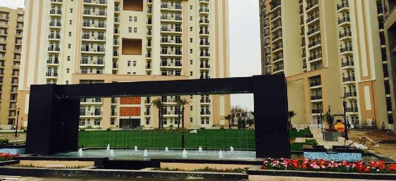 2 BHK Builder Floor for Sale in Alwar Bypass Road, Bhiwadi