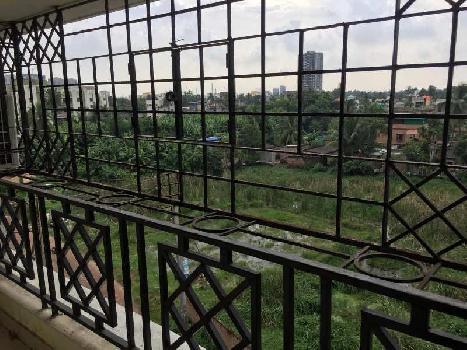 3 BHK 1440 Sq.ft. Residential Apartment for Sale in Garia, Kolkata