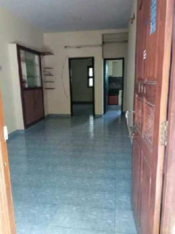 1 BHK 620 Sq.ft. Residential Apartment for Rent in Chitlapakkam, Chennai