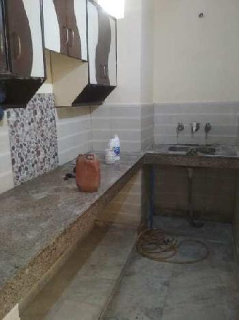 2 BHK 600 Sq.ft. Builder Floor for Rent in Subhash Nagar, Delhi