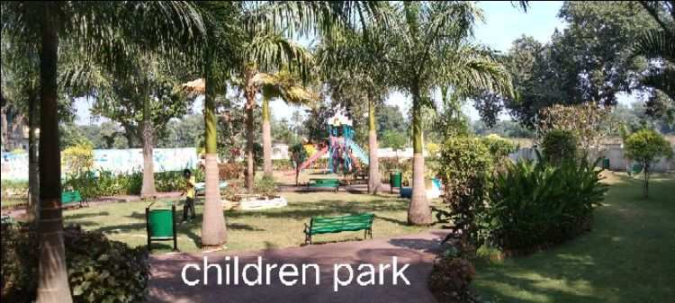 1 BHK 600 Sq.ft. Residential Apartment for Sale in Hendre Pada, Badlapur, Thane