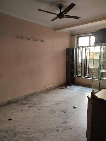 2 BHK 1280 Sq.ft. Builder Floor for Rent in DLF Phase IV, Gurgaon