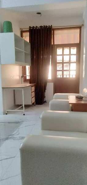 3 BHK 850 Sq.ft. Builder Floor for Rent in Wea Block, Karol Bagh, Delhi