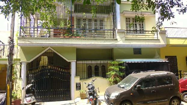 1050 Sq.ft. Residential Plot for Rent in Bcc Layout, Chandra Layout, Bangalore